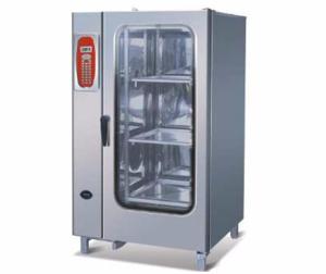 万能蒸烤箱/EWR-20-21-H电脑版万能蒸烤箱