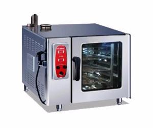 万能蒸烤箱PE101BD1/万能蒸烤箱