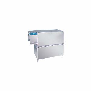 洗碗机XLC-RC单缸通道式洗碗机|单缸单漂洗碗机|商用洗碗机