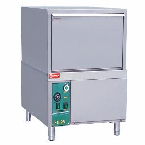 洗碗机XWJ-XD-25Y商用洗碗机|台下式洗碗机