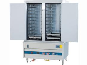 蒸饭车,多功能蒸饭柜,商用厨房蒸柜,万博下载地址苹果版蒸柜