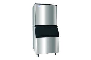 创历制冰机,酒店制冰机,鳞片制冰机,奶茶店制冰机,方块制冰机,商用制冰机,小型制冰机,家用制冰机,雪花制冰机,超市制冰机,工业制冰机,大型制冰机
