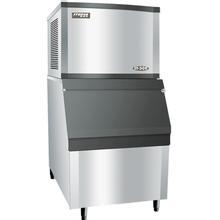 制冰机 商用制冰机 ,雪花机,雪凝机,创历制冰机,夏之雪制冰机,弗兰德可制冰机,星岐制冰机,鳞片制冰机,玖景制冰机