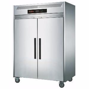 F1-BFX-14A立式万博下载地址苹果版大双门冷柜/厨房大双门冷藏柜