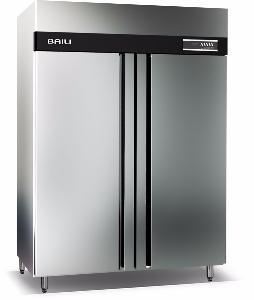 双门万博下载地址苹果版厨房冰柜D1000L2F-EZ、G1000L2F-EZ万博下载地址苹果版万博manbext体育官网