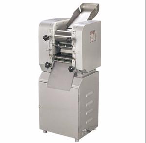 MT12.5(普装)面条机电动压面机厨房加工设备