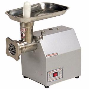 TJ12-F不锈钢绞肉机|厨房加工设备|商用乐动体育app咋样