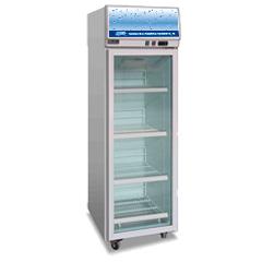 单门饮料柜/饮料展示柜/饮品展示柜/饮料柜